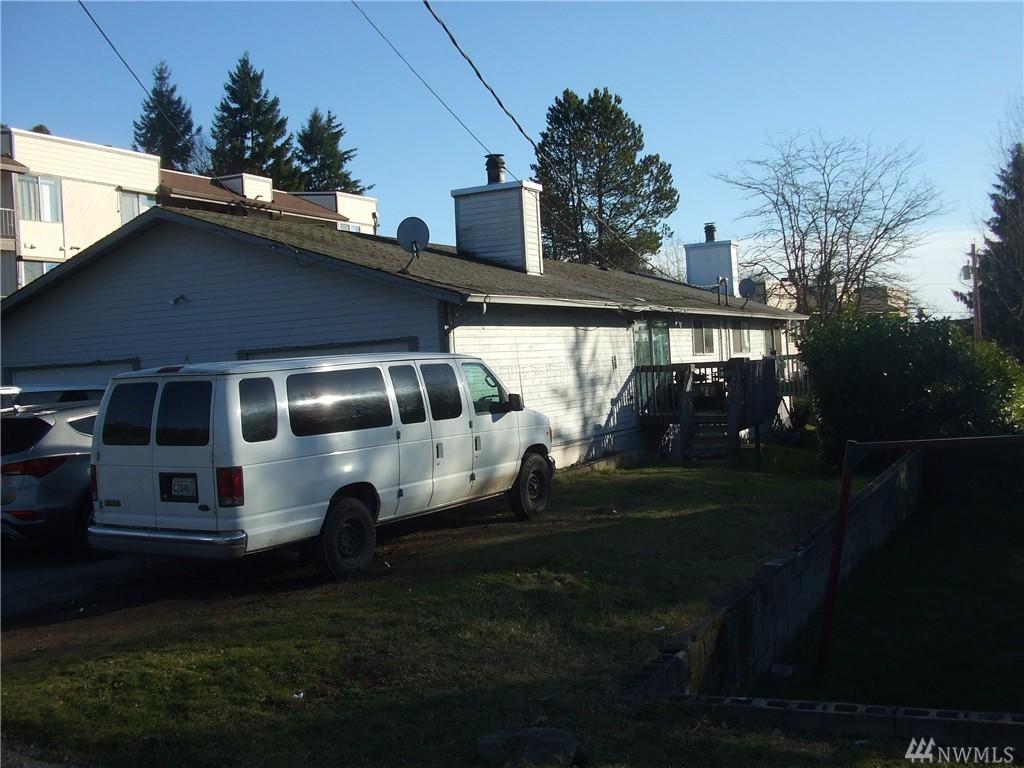 1535 Sheridan Rd 1537, Bremerton, WA 98310