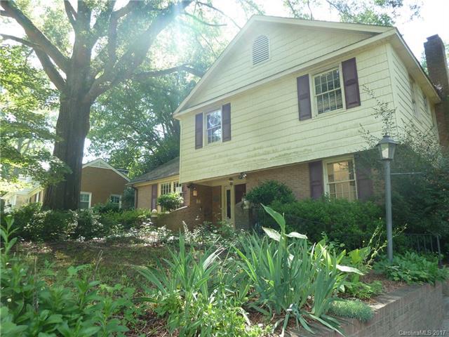2916 Goneaway Road, Charlotte, NC 28210