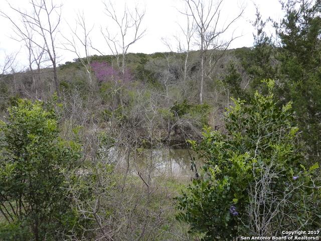 17032 Scenic Loop Road, Helotes, TX 78023