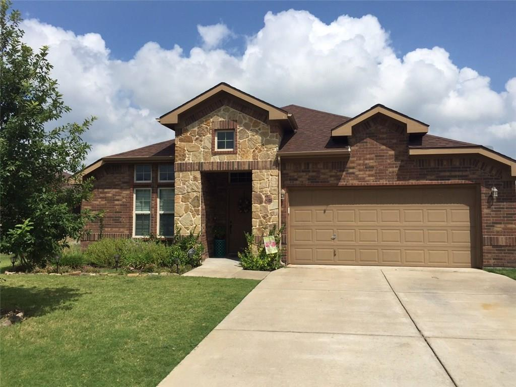 319 Cactus Valley, Stephenville, TX 76401