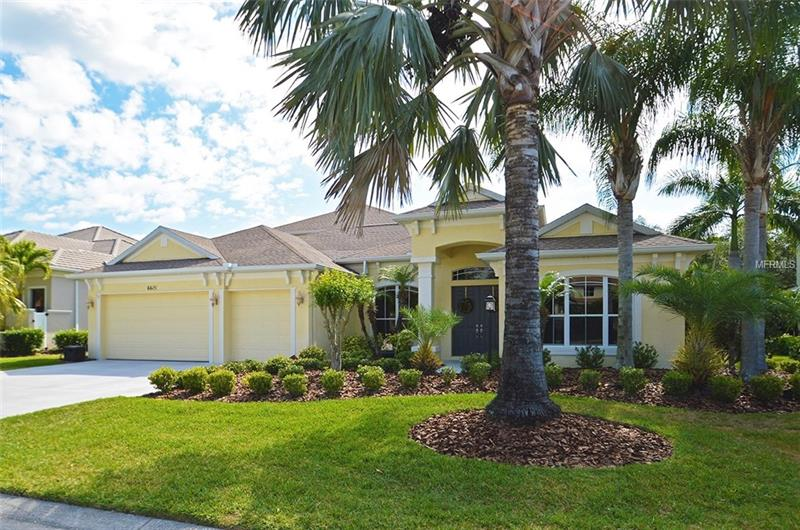 6615 COOPERS HAWK COURT, LAKEWOOD RANCH, FL 34202
