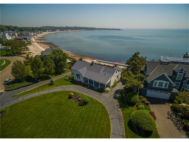 94 Point Lookout, Milford, CT 06460