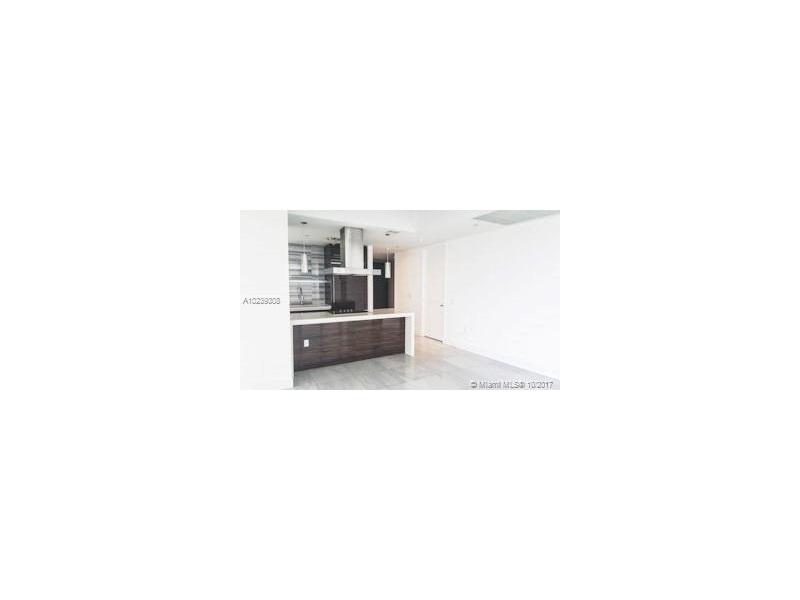 1100 Biscayne Blvd 3605, Miami, FL 33132
