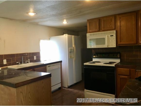 1263 Osage Highlands Loop, Camdenton, MO 65020