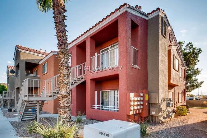 4730 CRAIG Road 1149, Las Vegas, NV 89115
