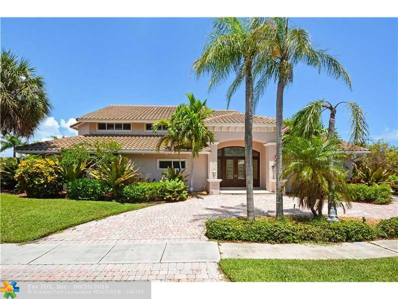 737 NE 74th St.(Boca Bay Co, Boca Raton, FL 33487