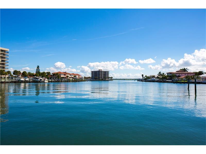 101 HARRISON AVENUE, BELLEAIR BEACH, FL 33786