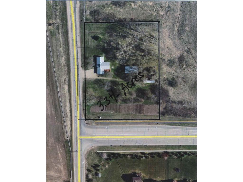12321 Marystown Road, Shakopee, MN 55379