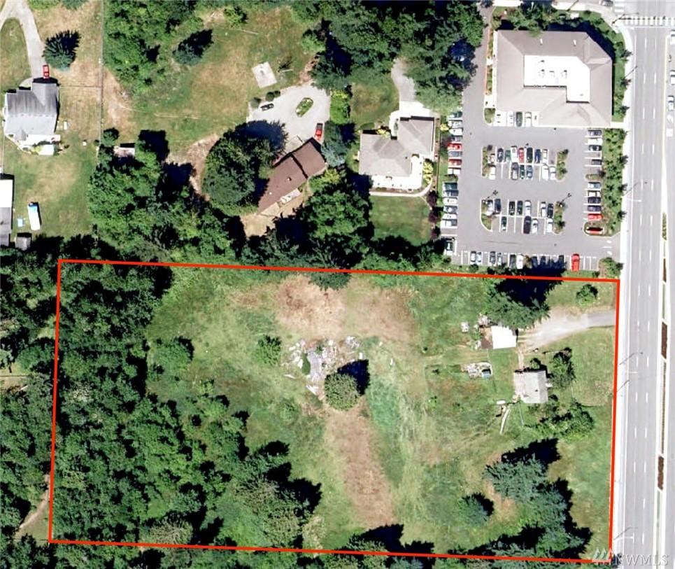 15312 Canyon Rd E, Puyallup, WA 98375