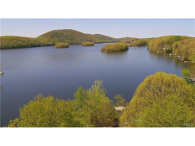 765 Candlewood Lake Road, New Milford, CT 06776