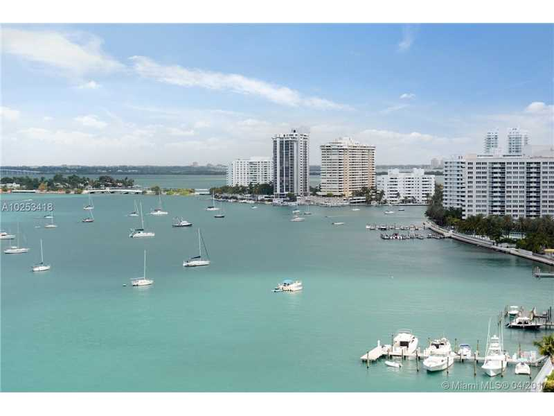 1000 West Ave 1522, Miami Beach, FL 33139