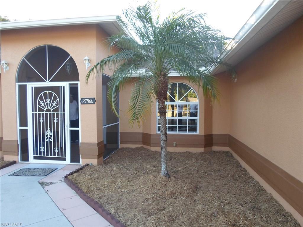 27860 Temple Terrace DR, BONITA SPRINGS, FL 34135