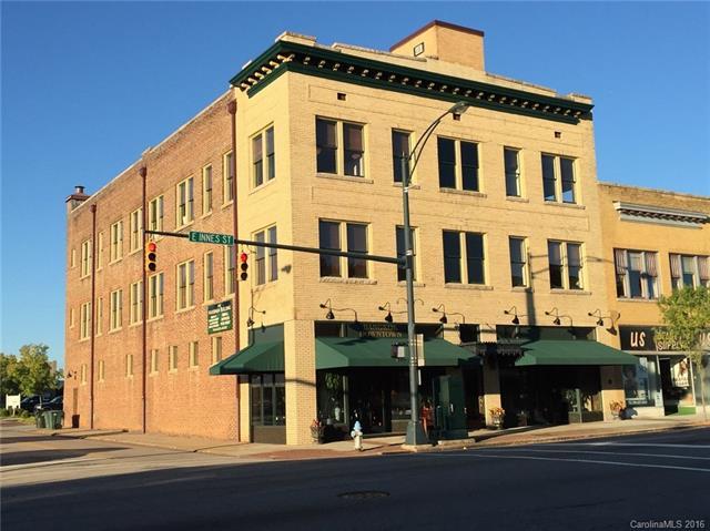 131 Innes Street E Suite 301/Office 14, Salisbury, NC 28144