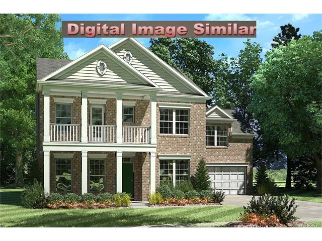 21904 Torrence Chapel Road 9, Cornelius, NC 28031