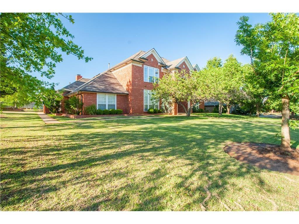 7009 NW 128th Terrace, Oklahoma City, OK 73142