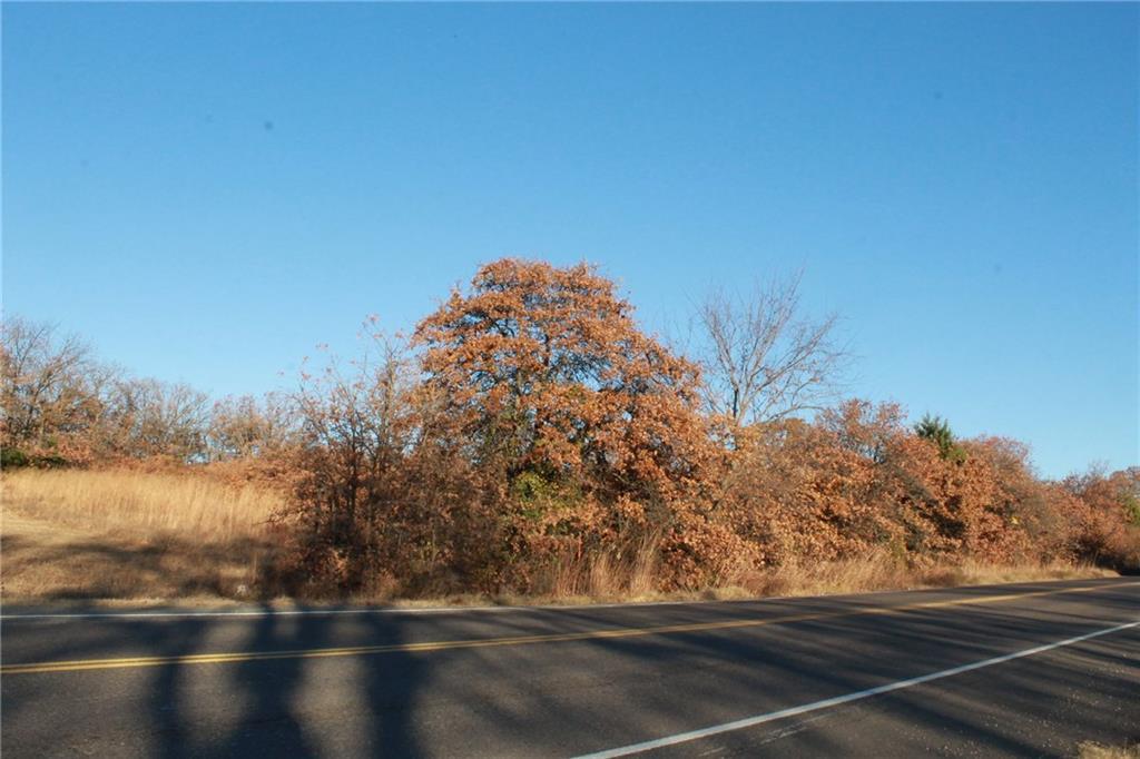 000 Choctaw Road, Choctaw, OK 73020