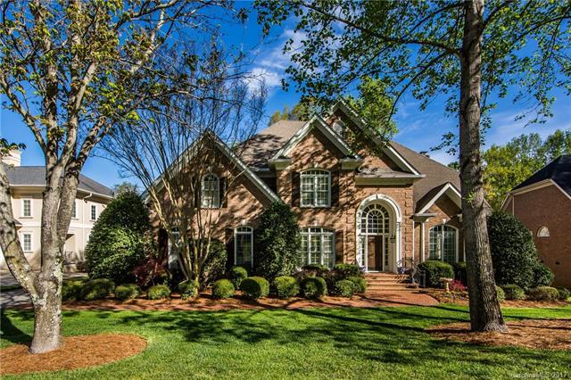 6529 Seton House Lane, Charlotte, NC 28277