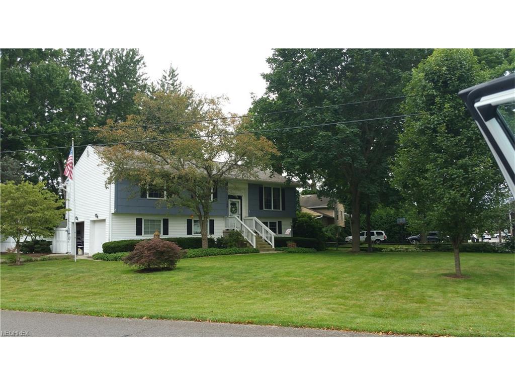 188 Howland Wilson, Warren, OH 44484
