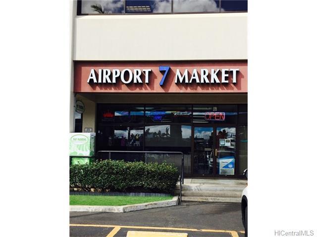 550 Paiea Street 122, Honolulu, HI 96819