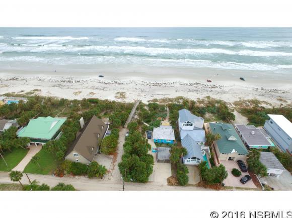 2001 Hill St, New Smyrna Beach, FL 32169