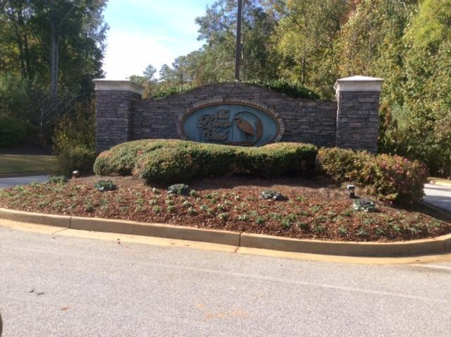 346 Willow Pointe Drive, Lagrange, GA 30240