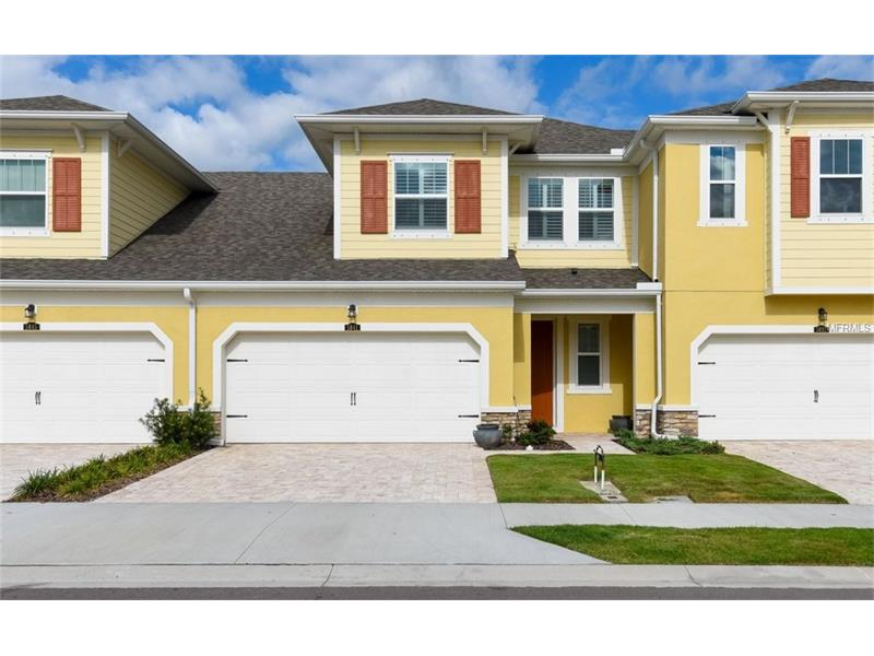 5041 DEUCE STREET, SARASOTA, FL 34232