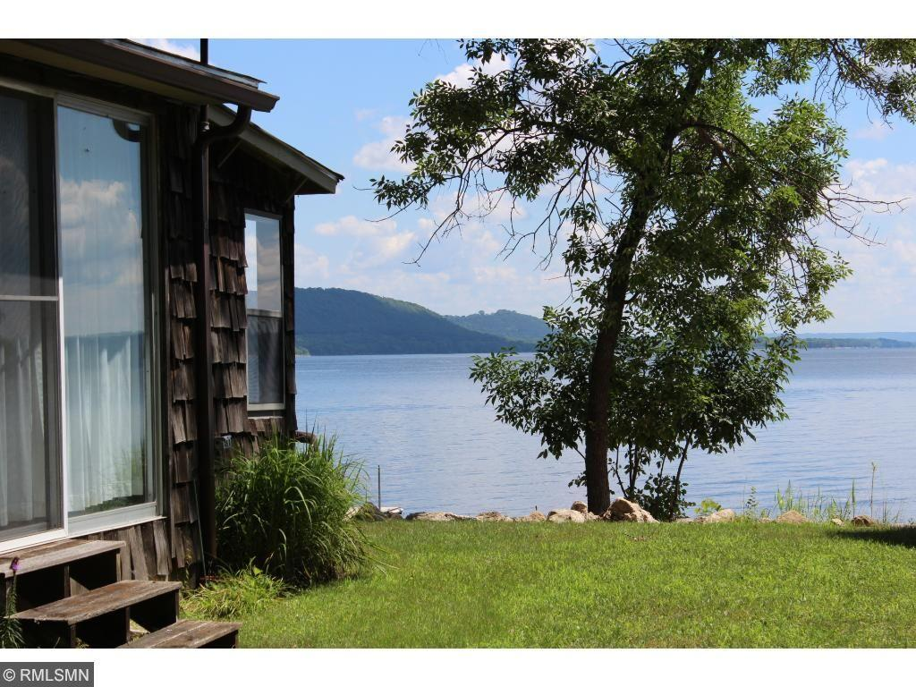 1900 Central Point Road, Lake City, MN 55041