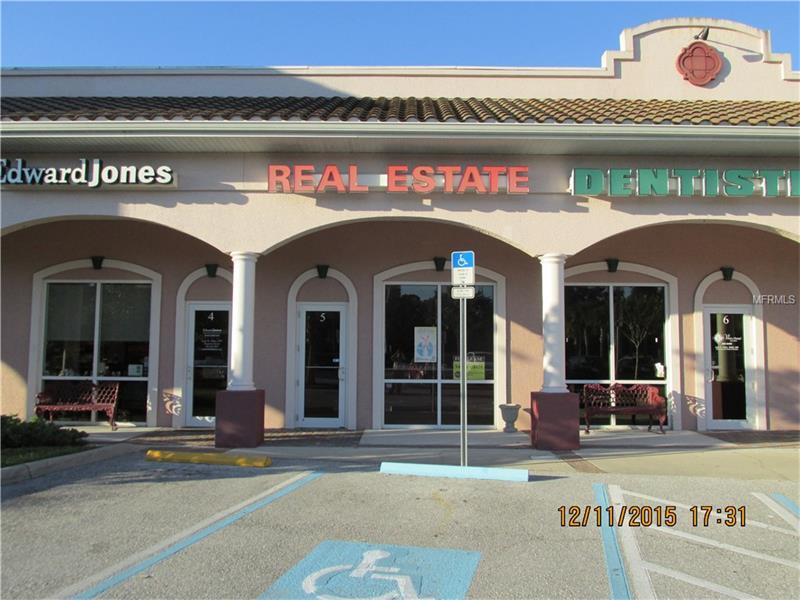 1740 EAST VENICE AVENUE 5, VENICE, FL 34292