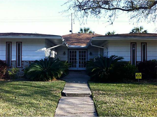4614 STEPHEN GIRARD Avenue, New Orleans, LA 70126