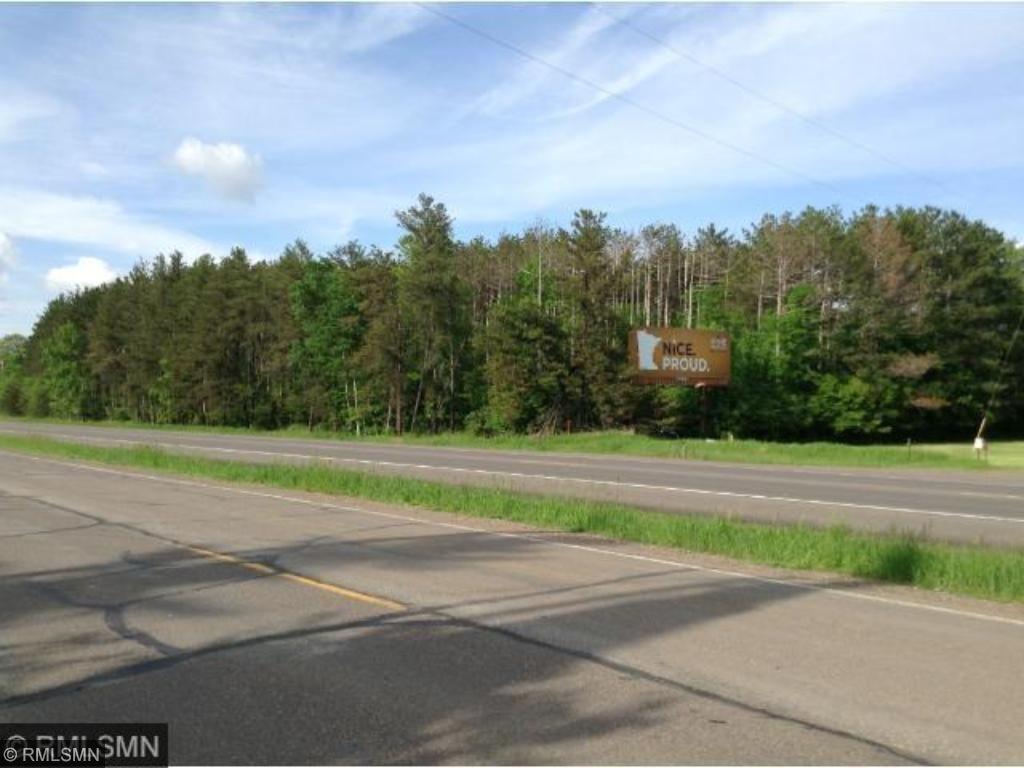 1876 Highway 65, Mora, MN 55051