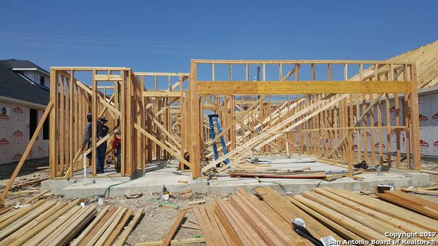 9611 Bricewood Post, Helotes, TX 78023
