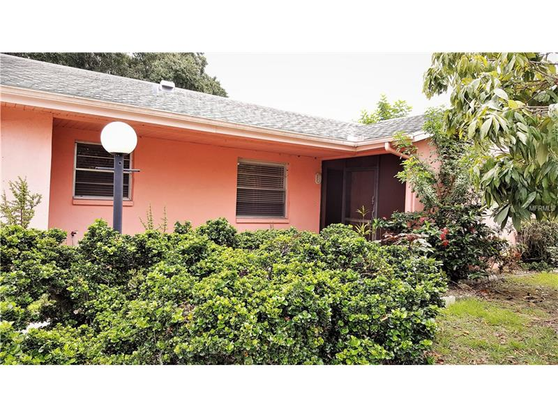 6015 APPROACH ROAD, SARASOTA, FL 34238