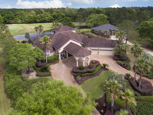 640 Estates Drive, Gulf Shores, AL 36542