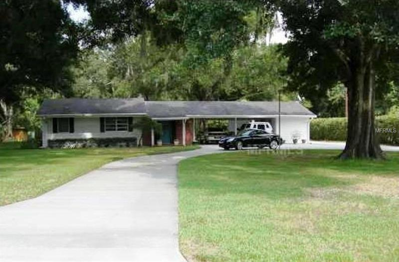 19705 DEER LAKE ROAD, LUTZ, FL 33548