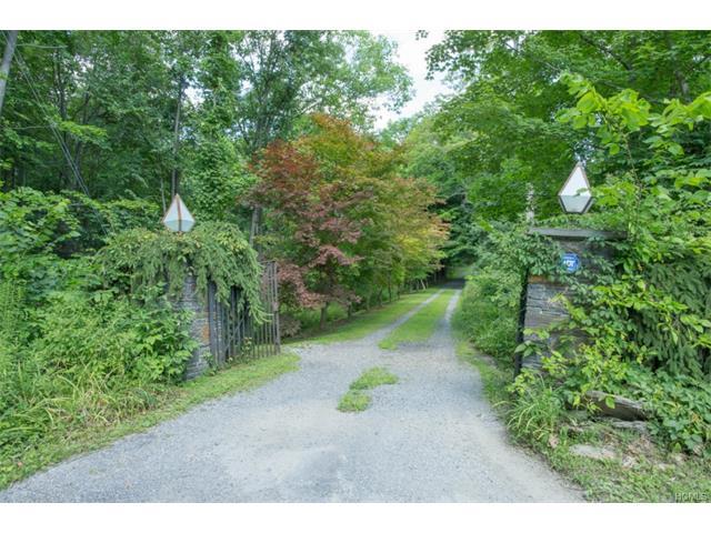 Downing Road, Pleasant Valley, NY 12569
