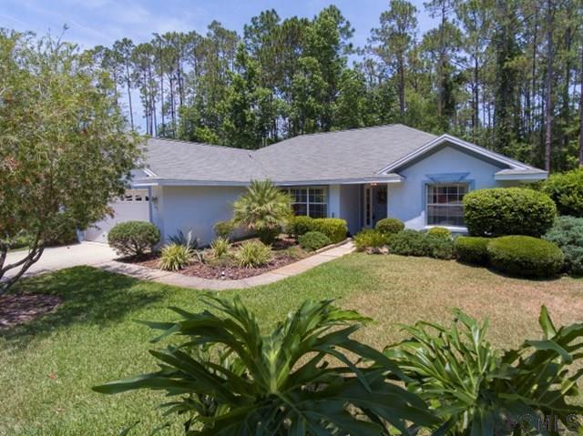 141 Eric Drive, Palm Coast, FL 32164