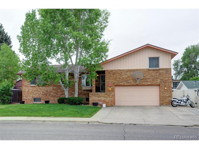 514 Tipple Parkway, Frederick, CO 80530