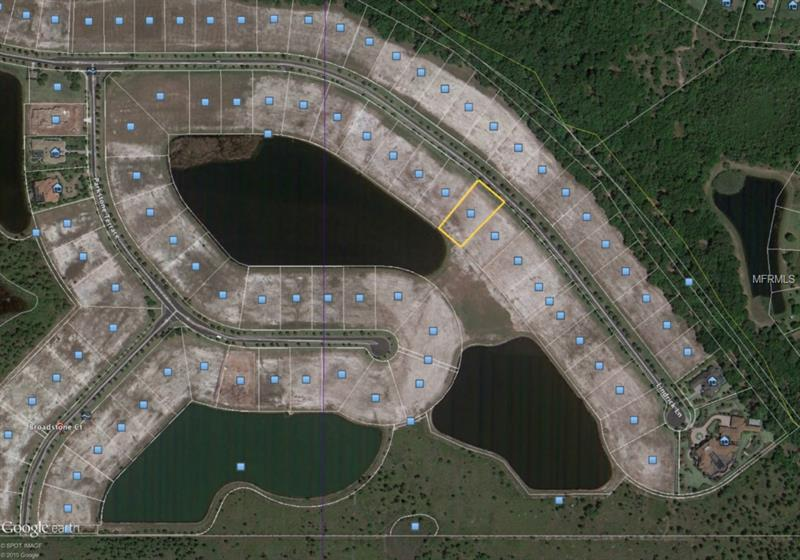 8468 LINDRICK LANE, BRADENTON, FL 34202