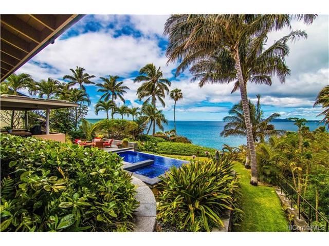 18 Poipu Place, Honolulu, HI 96825