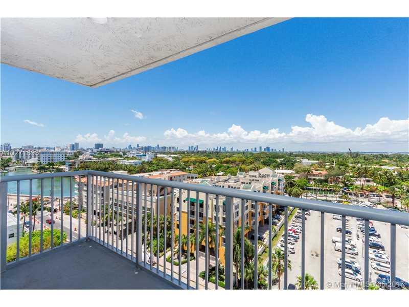 2655 Collins Ave 1201, Miami Beach, FL 33140