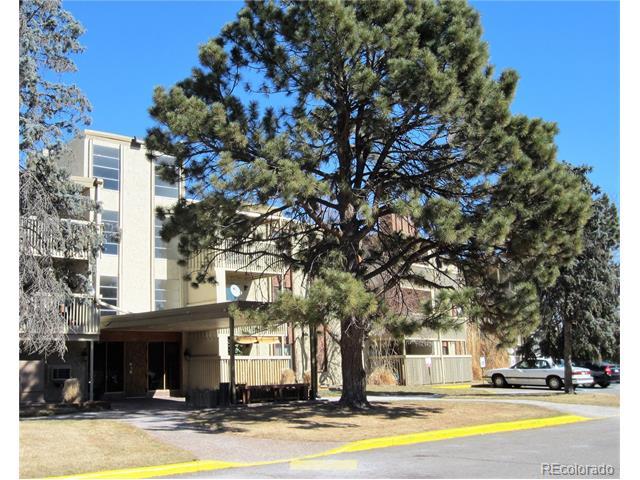 1300 S Parker Road 394, Denver, CO 80231