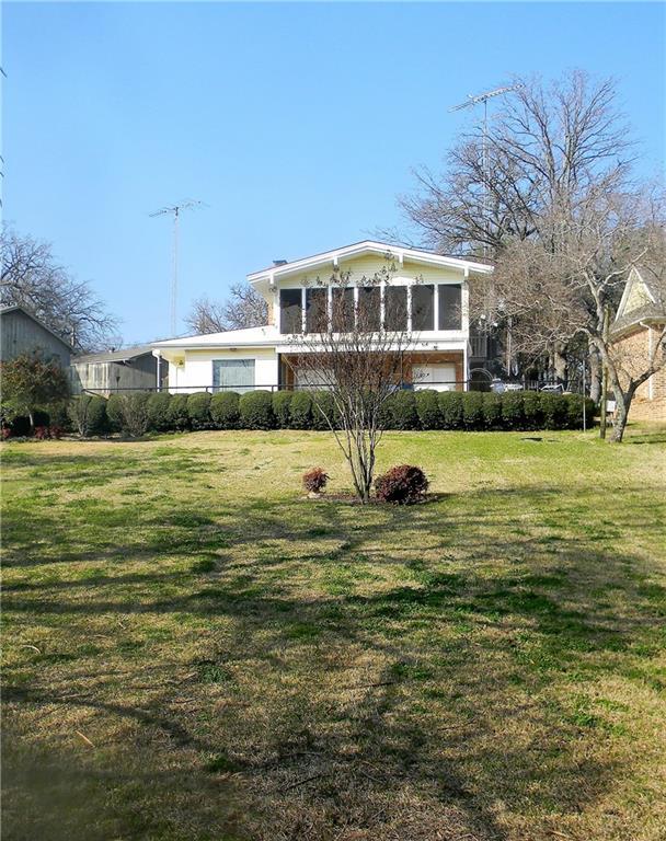 3281 Impala Point Circle, Athens, TX 75752
