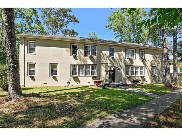705 LOUISIANA Avenue, Bogalusa, LA 70427