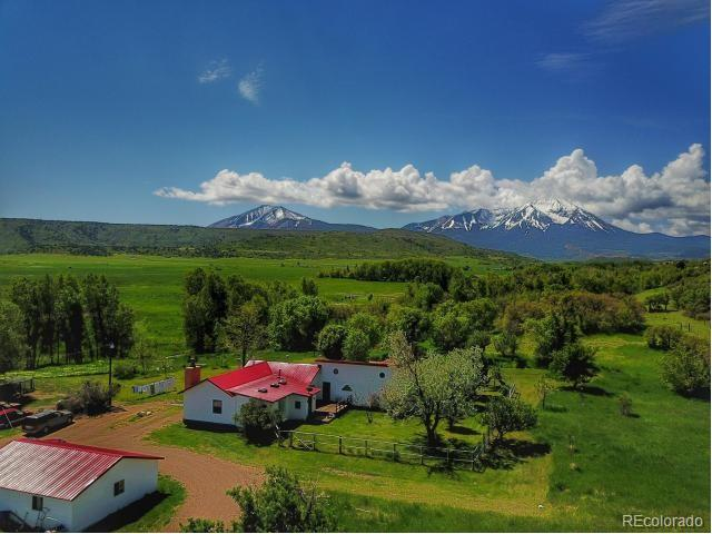 758 County Road 365, La Veta, CO 81055