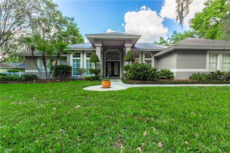 6590 CRESCENT LAKE DRIVE, LAKELAND, FL 33813