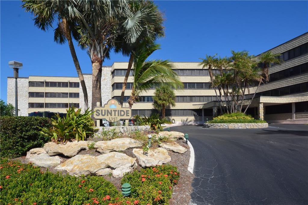 1357 NE Ocean Blvd 412, Stuart, FL 34996