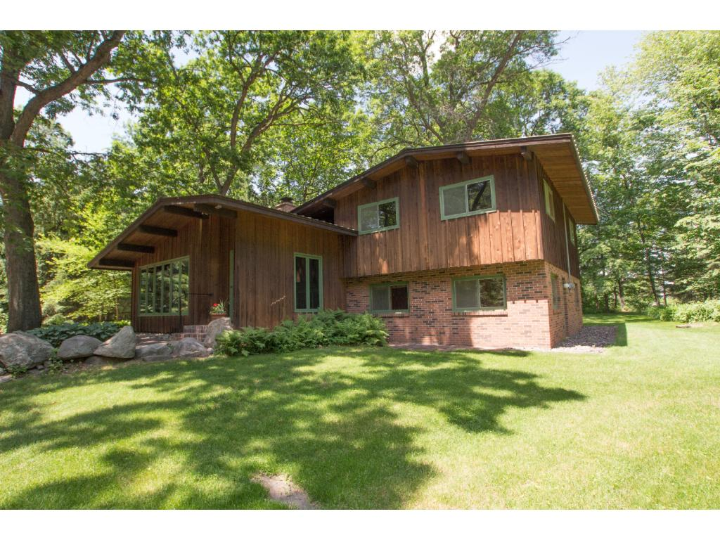 17835 Norell Avenue N, May Twp, MN 55047
