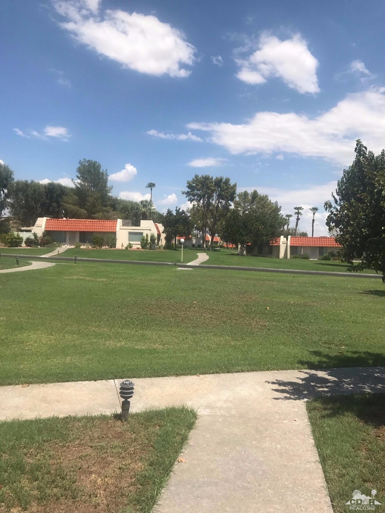 35532 graciosa Court, Rancho Mirage, CA 92270