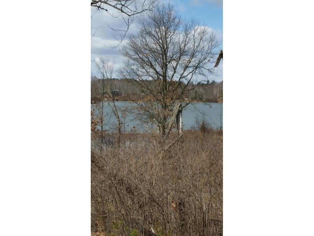 Lot 47 Pinehurst Trail NE, Fifty Lakes, MN 56448