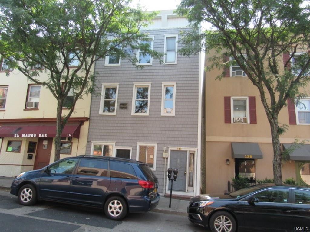132 Cortlandt Street, Sleepy Hollow, NY 10591